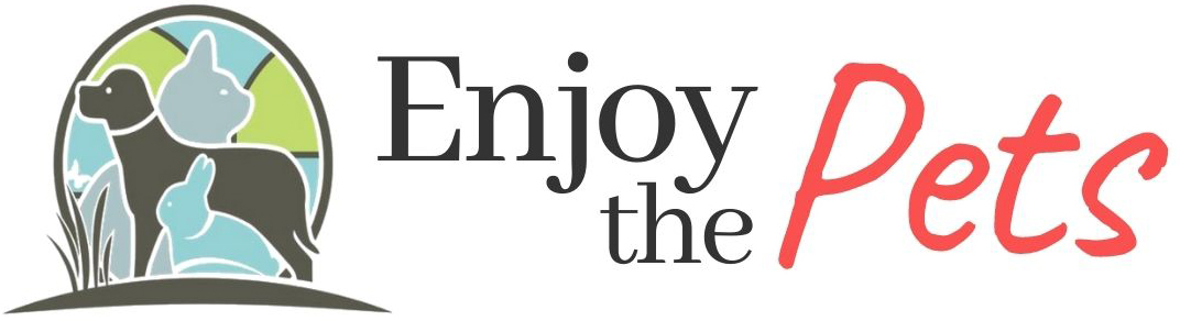 Enjoy The Pets